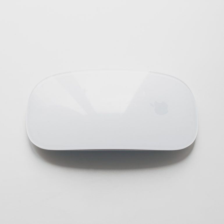 Apple-Magic-Mouse-Review-Detailist-Magazine