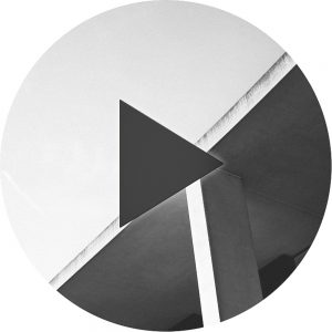Detailist-november-soundcloud-playlist