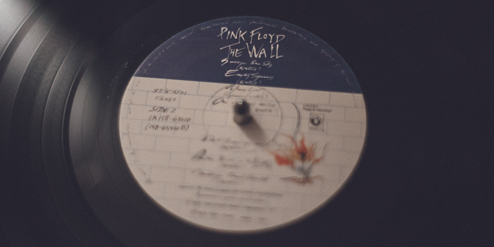 Pink-floyd-the-wall-album