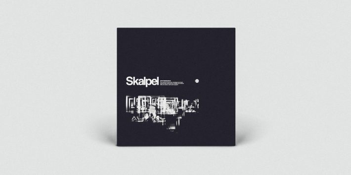 Detailist-skalpel-playlist-cover