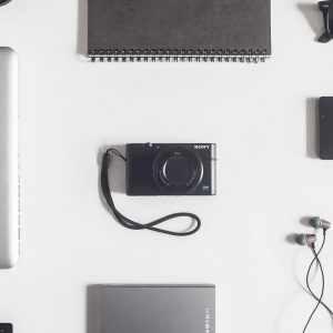 Sony-RX100-III-3-review-detailist-1-cover