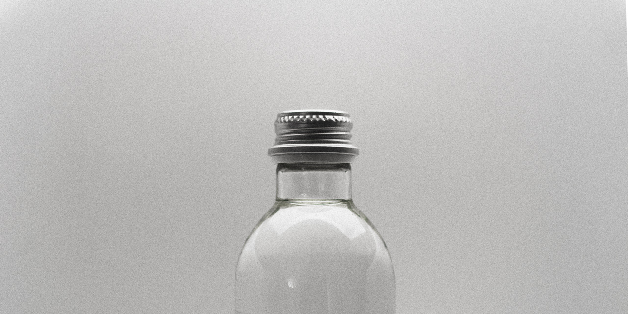 Bottled waterd design detailist (7)